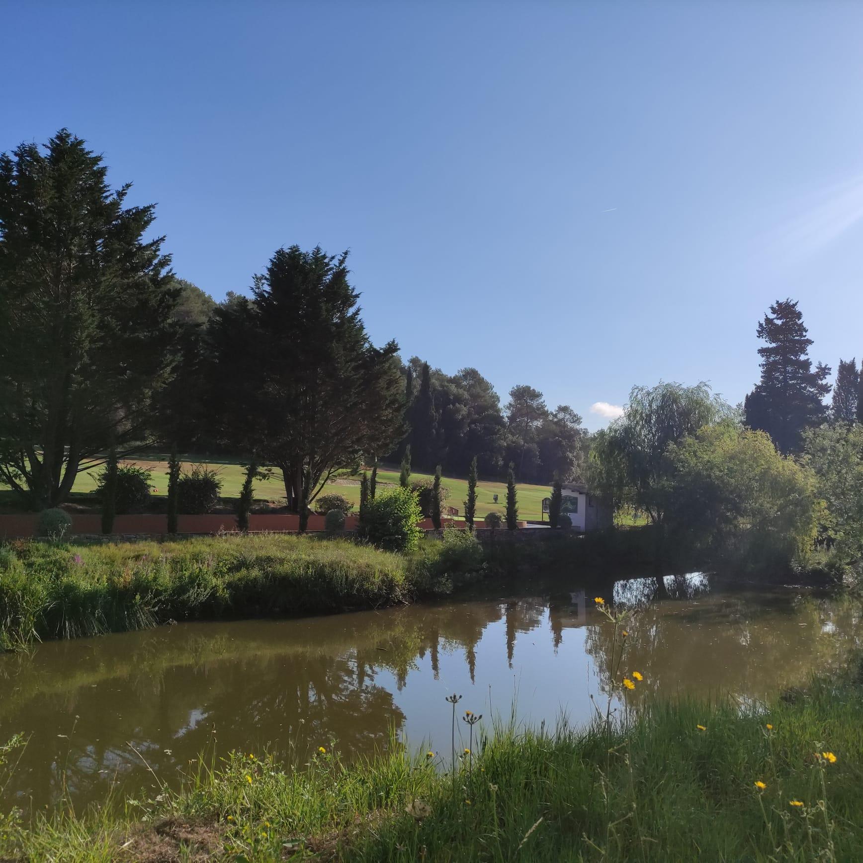 Monsieur Golf Victoria Golf Club 2021 (29)