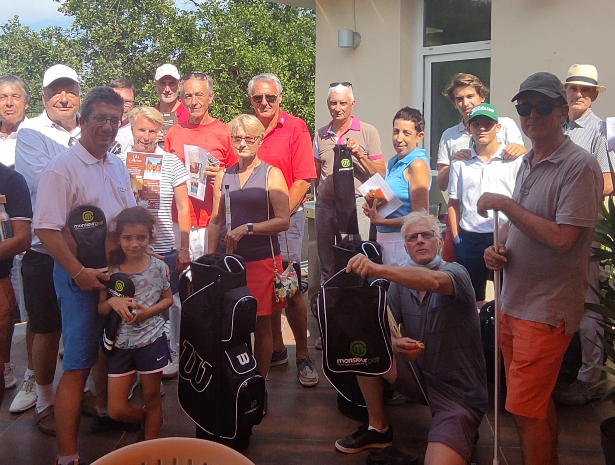 Monsieur Golf Victoria Golf Club 2021 (3)