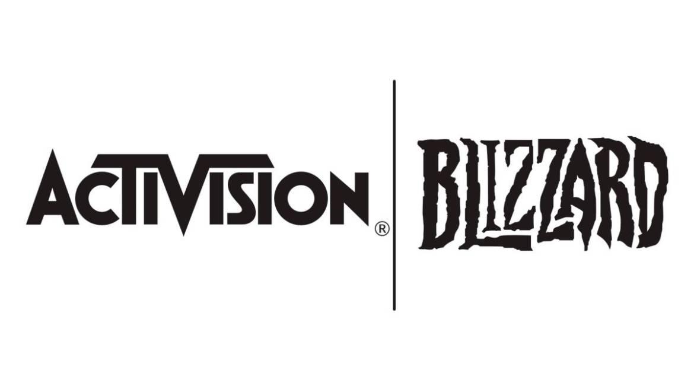 Activision-Blizzard despide empleados de la oficina en México ...
