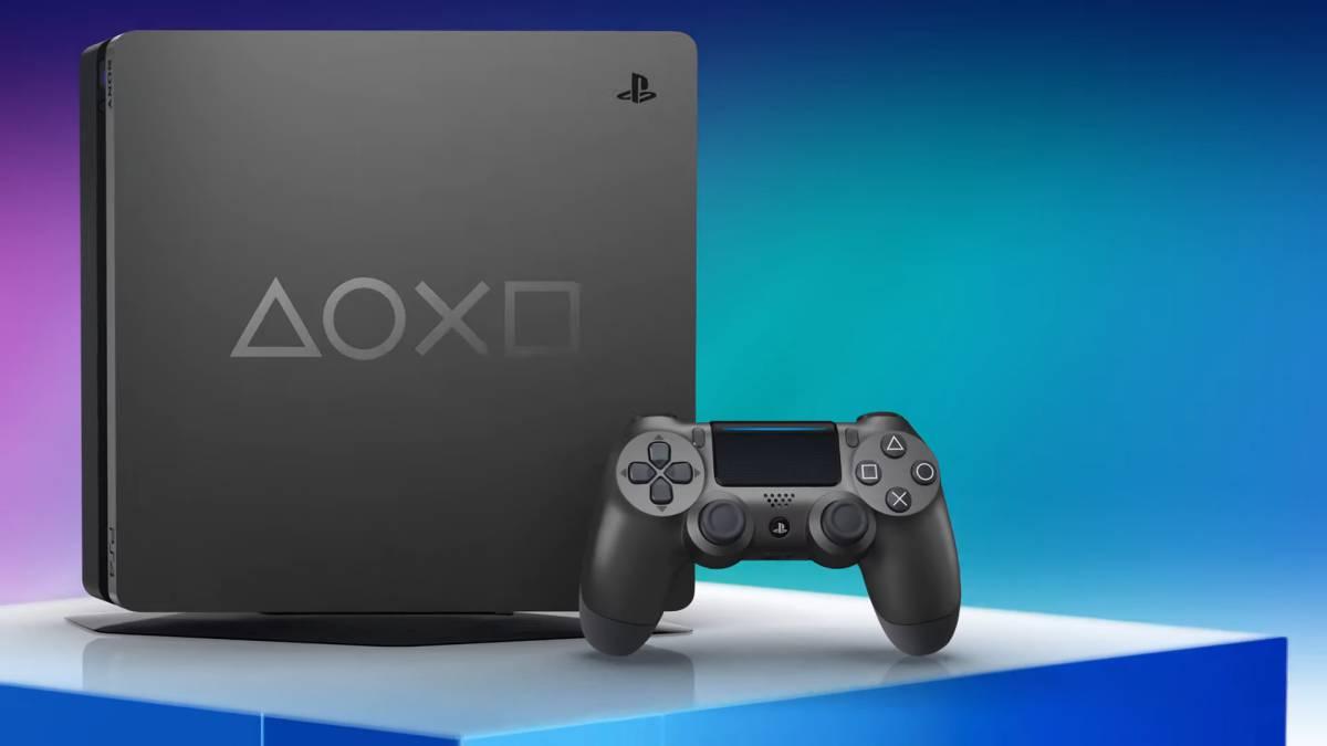 Days of Play: anunciadas las nuevas ofertas para PS4 - MeriStation
