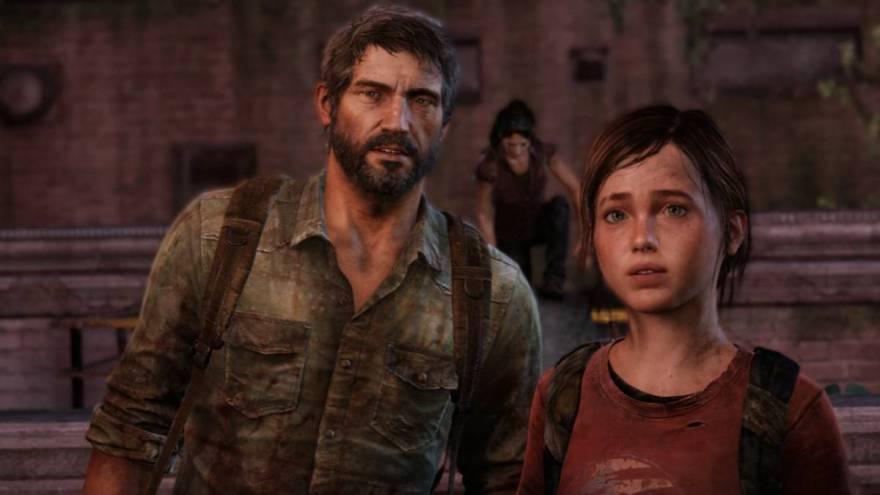 La serie de The Last of Us no empezará su producción hasta que el juego sea  lanzado - MeriStation