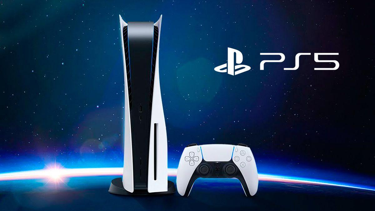 ¡Oferta! Sony PlayStation 5 Digital Edition con controlador inalámbrico