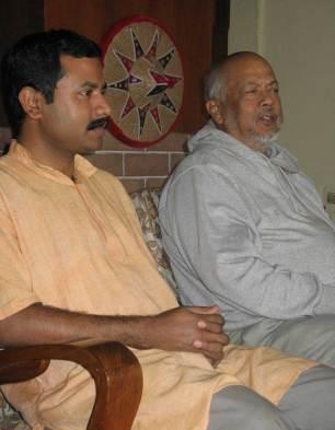 Dr-Dilp-Dutta-Kushal-Dutta-Photo-Bikash-Barua