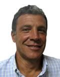 Gerardo Uceda