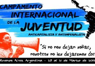 Buenos Aires, argentina - 28 al 31 de Marzo de 2013