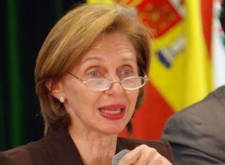 Beatriz de Alperovich