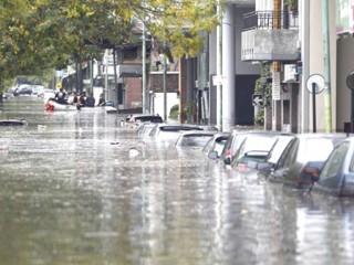 inundadosCABA