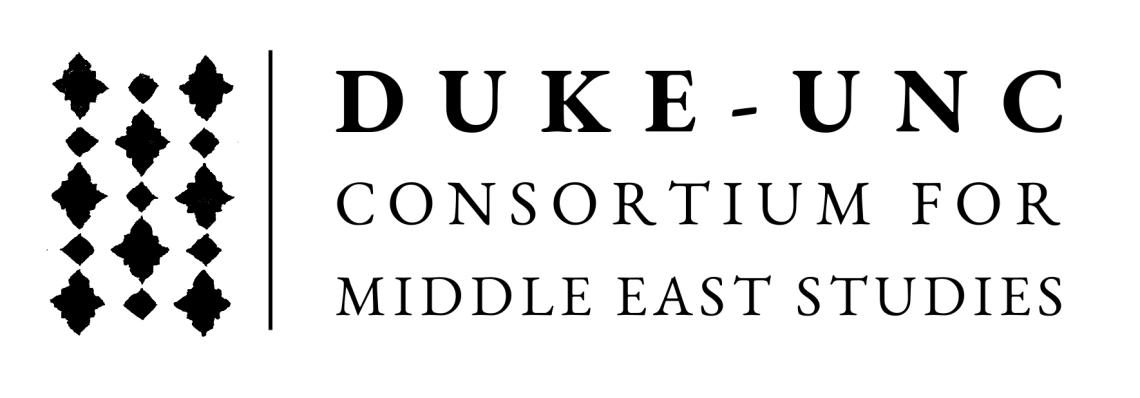 duke-unc logo