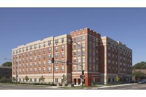 128 senior apartments & independent living in berwyn, il