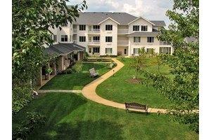 Wilmington nc apartments