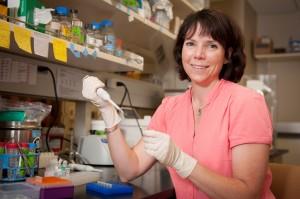 Dr. Carol Duffy