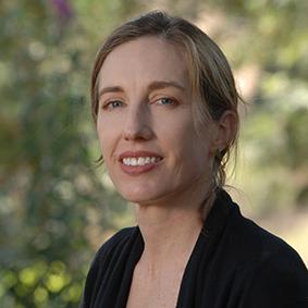 Pamela Hieronymi