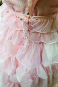 fashion fabric (image 8)