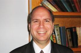 David Beito