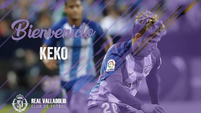 Resultado de imagen de keko