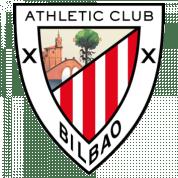 Resultado de imagen de escudo athletic club png AS.COM