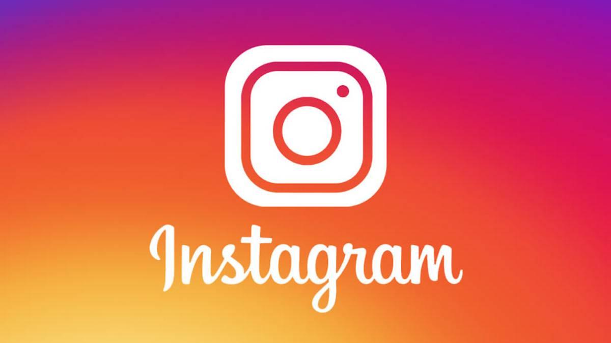 Resultado de imagen de instagram