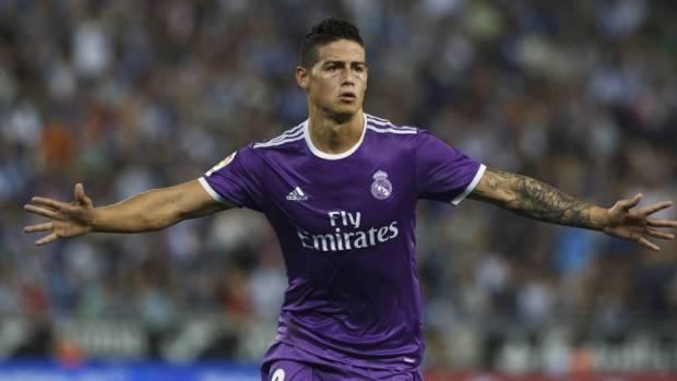 Espanyol 0-2 Real Madrid: match report and goals, LaLiga Santander matchday 4
