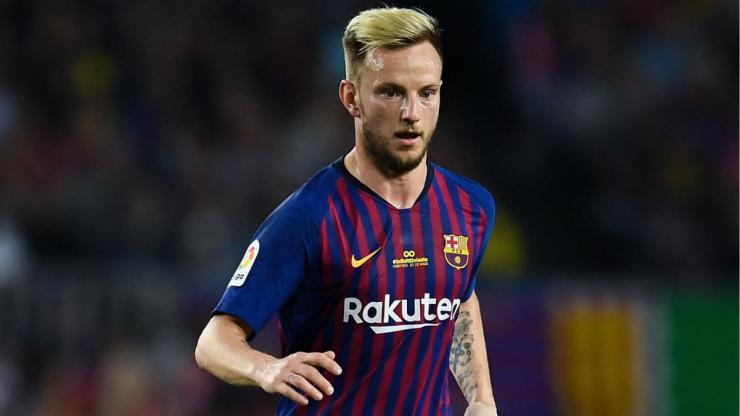 Image result for rakitic  GIGGS REVEALS THE ONLY THING MANCHESTER UNITED NOW NEED TO ENTER THE TOP FOUR 1535266146 919644 noticia normal