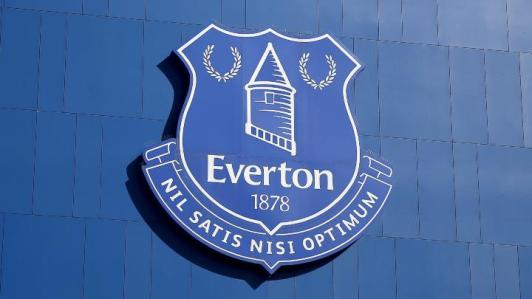 Everton suspend player pending police investigation