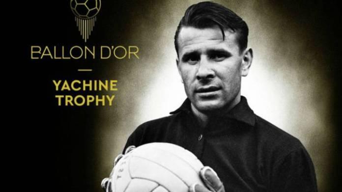 លទ្ធផលរូបភាពសម្រាប់ ballon d'or goalkeeper