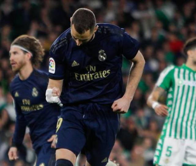 Real Madrid   To Return To Pink Kit As Com