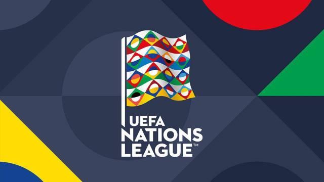 UEFA Nations League: partidos y horarios de la jornada 3 - AS.com