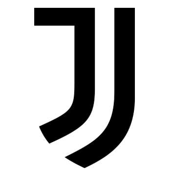 Coat of Arms / Flag Juventus