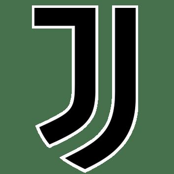 Coat of Arms / Flag Juventus