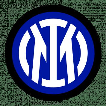 Escudo / Bandera Inter