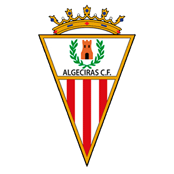 Escudo/Bandera Algeciras