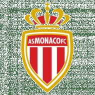 Badge/Flag Mónaco