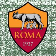 Badge/Flag Roma