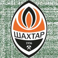 Badge/Flag Shakhtar