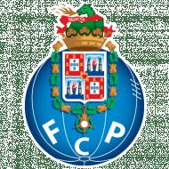 Badge/Flag Oporto