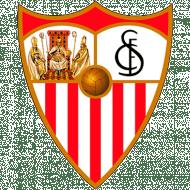 Escudo/Bandera Sevilla