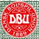 Escudo de armas / bandera Dinamarca