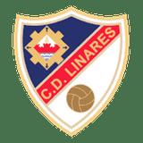 Escudo / Bandera Linares Deportivo