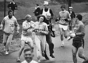 Resultado de imagen para mujer y deporte