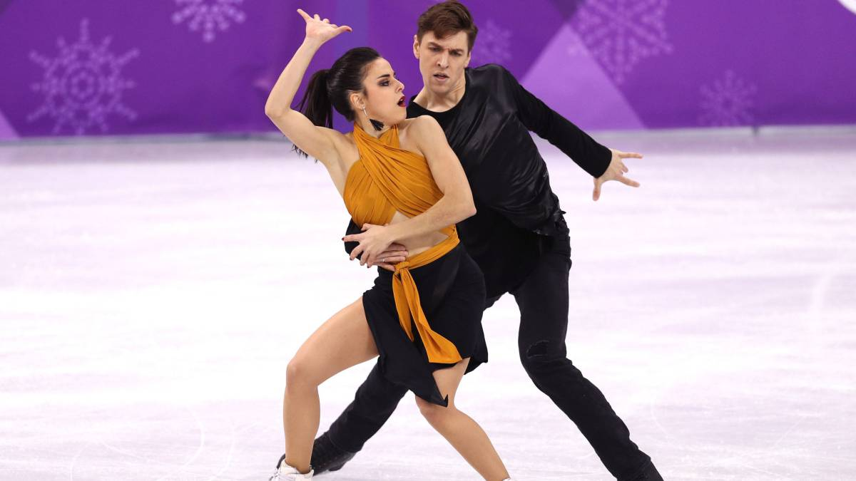 Image result for hurtado pyeongchang