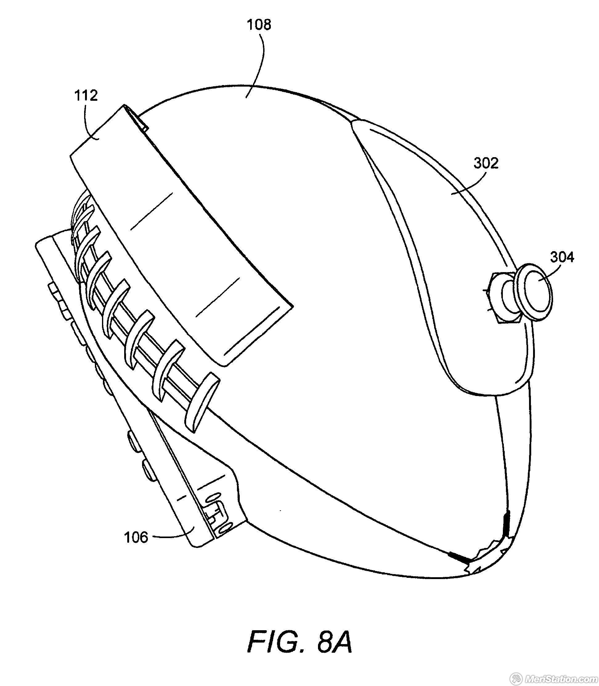 Nintendo Patenta Un Periferico Para Jugar Al Rugby