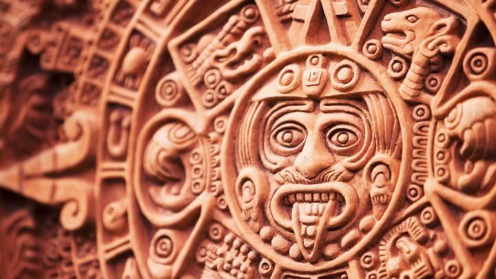 Resultado de imagen para imagenes de los maya