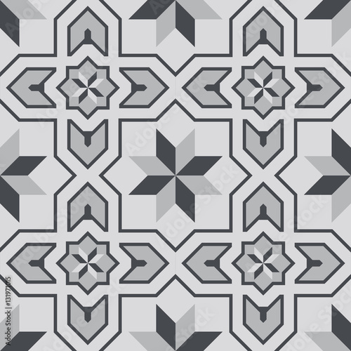 https stock adobe com images seamless vintage retro ceramic tile pattern for wallpaper web page background surface textures 131971015 start checkout 1 content id 131971015