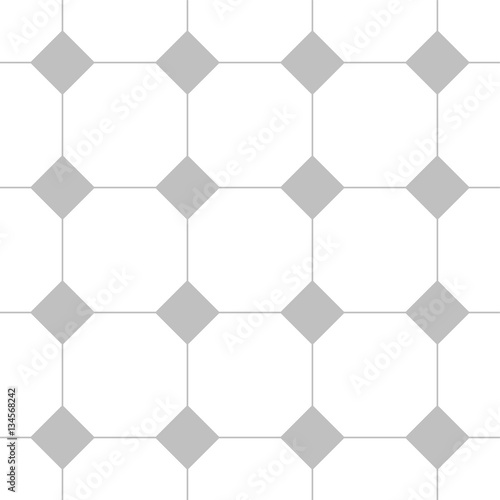 https stock adobe com images editable seamless geometric pattern tile with octagon and diamond shape 134568242 start checkout 1 content id 134568242