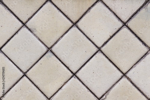 https stock adobe com images mosiac tiles white diagonal wall or floor tile high resolution real photo for interior backdrop background texture purpose 214719685 start checkout 1 content id 214719685