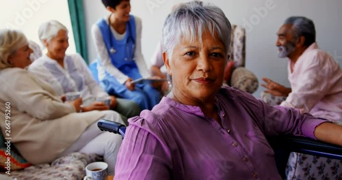 Where To Meet Seniors In Colorado Free