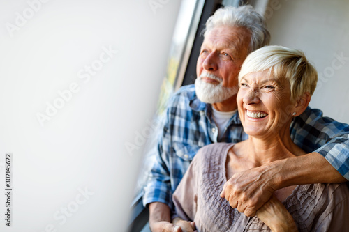 Dating Men In Their 60s