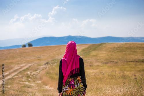 Berretto chemio beanie musulmano hijab scialle sciarpa cappello | ebay. 55 Best Skirt Wind Images Stock Photos Vectors Adobe Stock