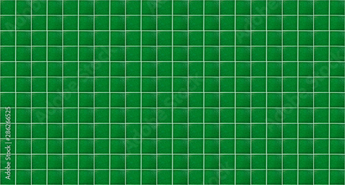 https stock adobe com images green glossy square ceramic tile texture background green tiles wall 286266525 start checkout 1 content id 286266525