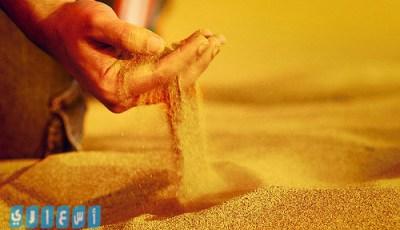 اسعار الرمل والزلط اليوم لعام 2020